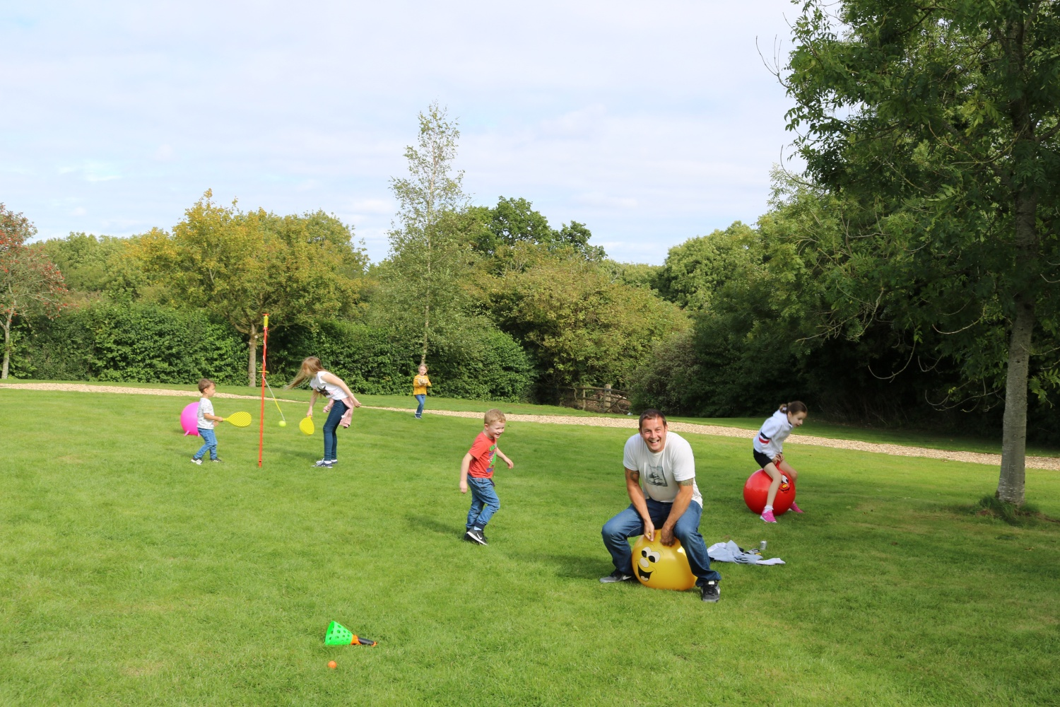 Games-Outside-Lilycombe - Copy.JPG