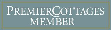 The Premier Cottages Member logo